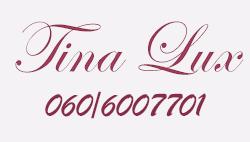 tina lux